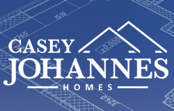 Casey Johannes Homes