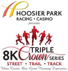 2014 HP Triple Crown Series logo