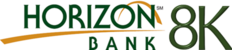 horizon bank 8k logo