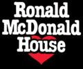 ronald-mcdonald-house-logo