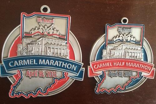2015_CM_Medals
