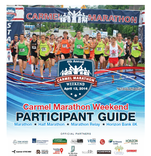 2014_Participant_Guide_cover_small