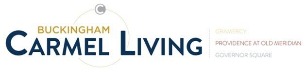 Carmel_living_logo_for_web