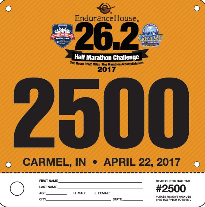 2016_Half_Marathon_challenge_bib_design