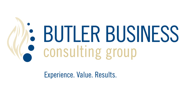 Creative roots design group butler business consulting for Design consultant company